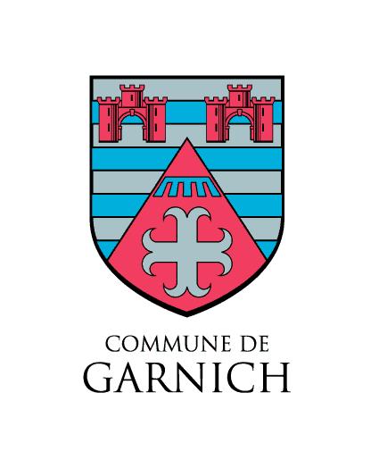 Gemeng Garnich