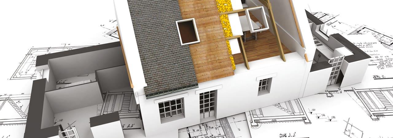 autorisation-construire