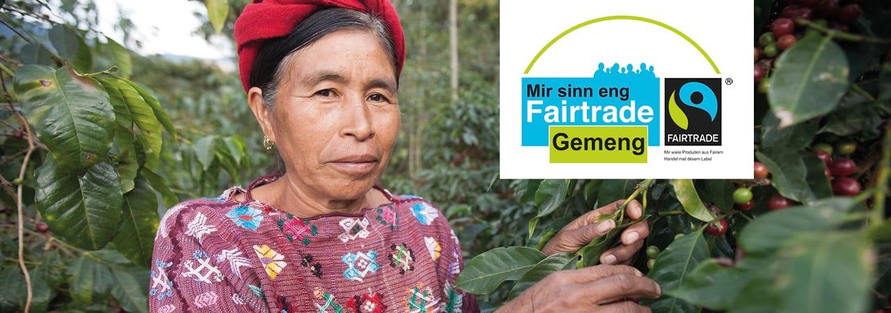 fairtrade-garnich