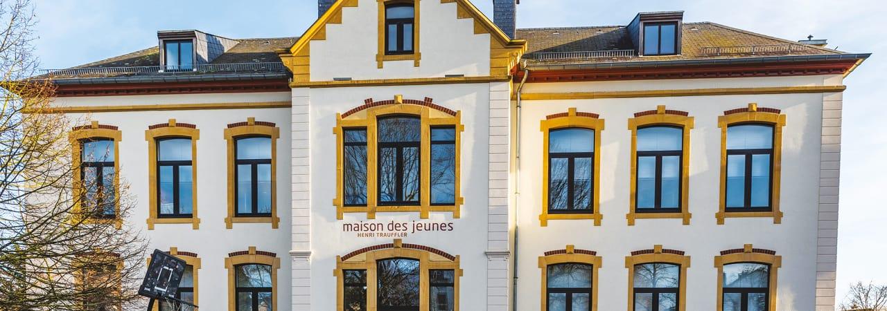 jugendhaus-garnich