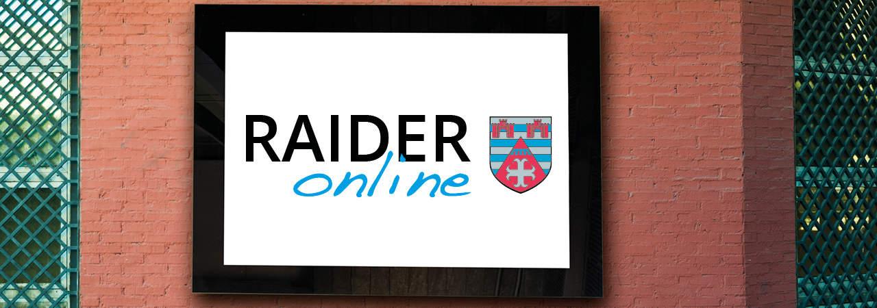 raider-online