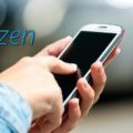 SMS2CITIZEN