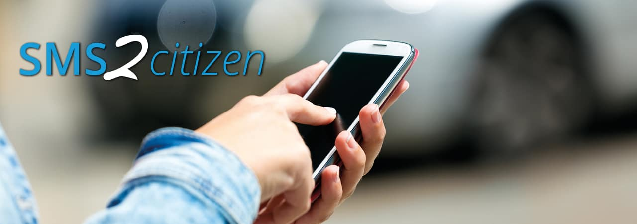sms2citizen-banner