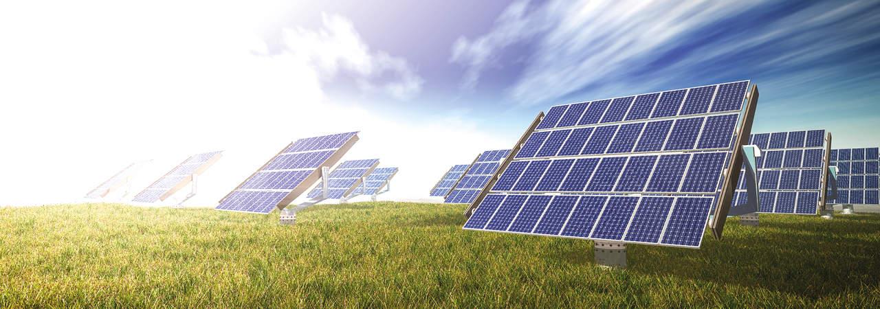 solarkataster-garnich