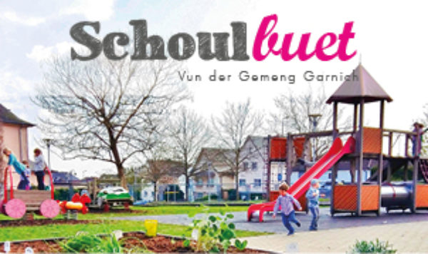 schoulbuet-publications