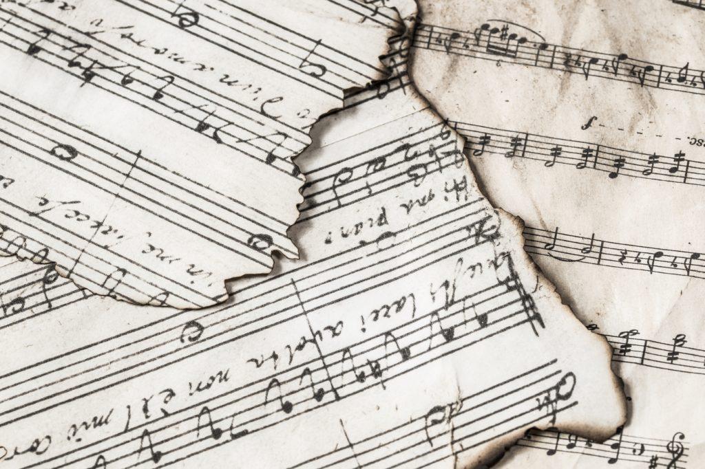 Concert «Gilles Grethen Quartet»