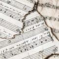 Enseignement musical – Année scolaire 2021/2022