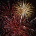 ALLES GUDDES FIR 2019 – BONNE ANNÉE 2019 – HAPPY NEW YEAR 2019