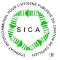 SICA – nouveaux horaires