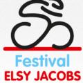 Festival Elsy Jacobs