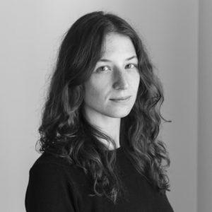 Liesung Nora Wagener