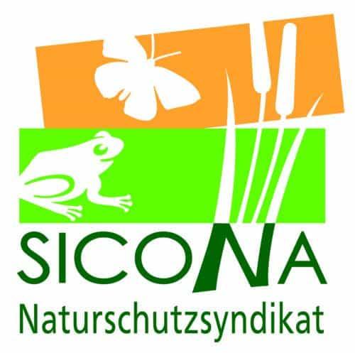Sicona Naturschutzsyndikat