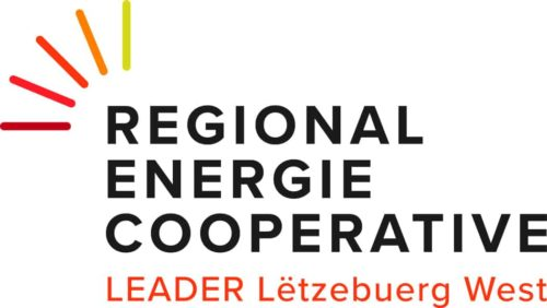 Regional Energie Cooperative