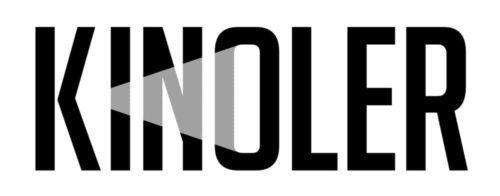 KINOLER - Logo