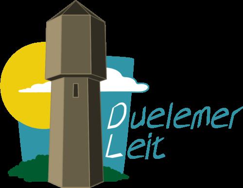 Duelemer Leit asbl - Logo